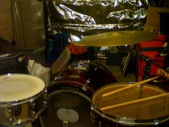 percussion, bass drum, snare drum, music, drums, drum, timbales, skin-head percussion instrument,