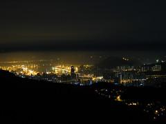 IMG_2117 - 大帽山 Tai Mo Shan