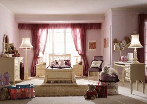 Luxury-Girls-bedroom-designs-by-Pm4-3-554x392
