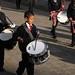 Drummer por David Agren