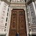 Basilica di Santa Croce, Florenz, Italien by M.SAti