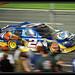 2010 NASCAR All-Star Race