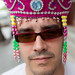 Dave McClure - Geeks On A Plane - China - ASIA Tour