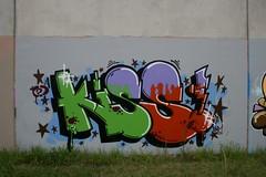 IMG_3975