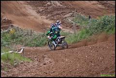 2010_05_30_Moto Cross à Apremont_102