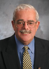 Congressman Gerry Connolly