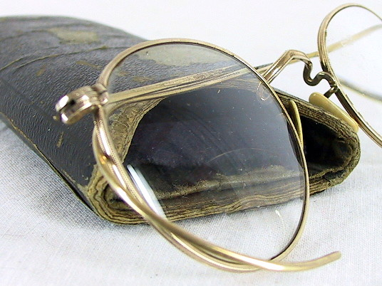 Wire Frame Glasses – Buy Cheap Wire Frame Glasses Online