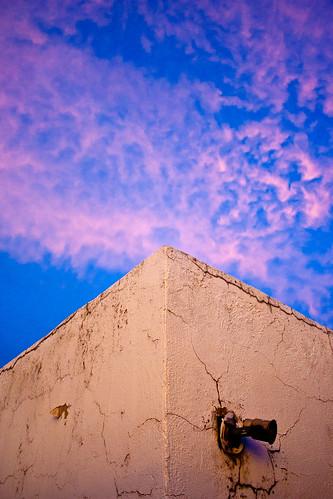 morning sky mañana clouds sunrise raw amanecer adobe cielo nubes vanilla azotea lightroom