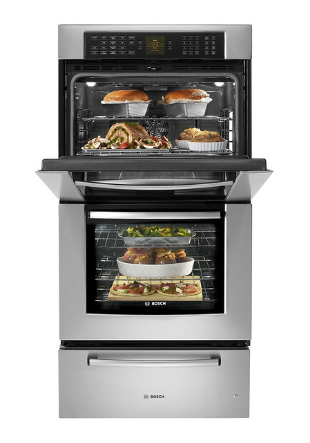 Walmart Euro Pro Euro Pro 0.75 cu. ft. Convection Oven With