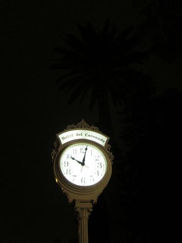 Hotel Del Coronado, Forum on Franchising IMG_2831