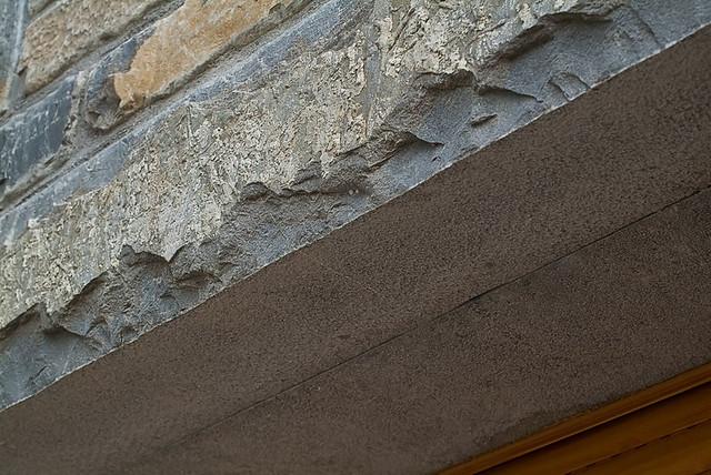 Cabeceros de piedra natural polardur polardur natural - Cabeceros de piedra ...
