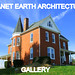 PLANET EARTH ARCHITECTURE  group gallery. Showcase galleries on display in PLANET EARTH NEWSLETTER. New gallery updates ck. them out. by THATS RIGHT