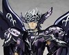 [Imagens] Thanatos Deus da Morte 5136414695_20ca609789_t