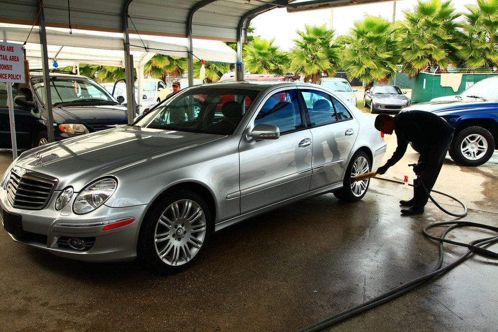 Off Lease Cars >> Off Lease Only Used Cars Lake Worth Fl 71 Offleaseonly I