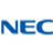 NEC Corporation of America's buddy icon
