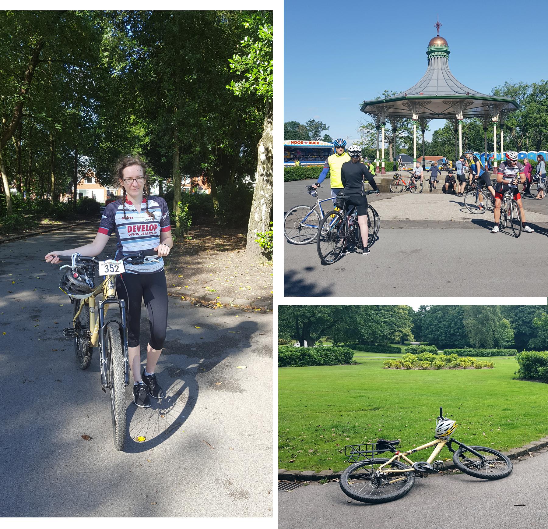 JJ-Bike-Ride