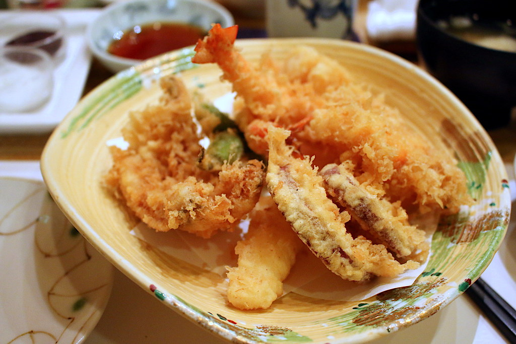 Tsunahachi