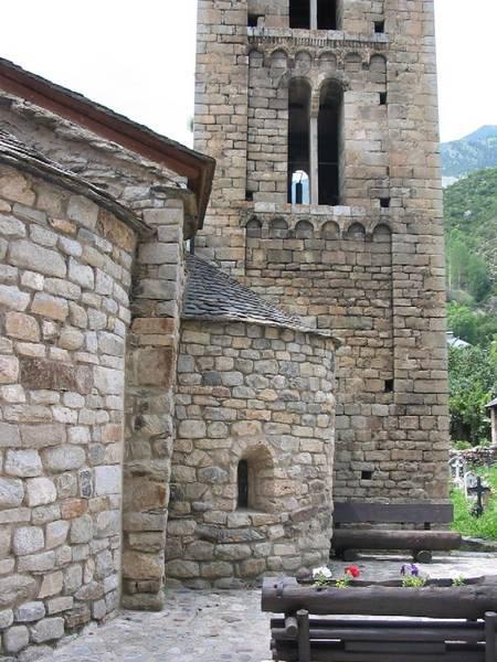 2005_Pyrenees_1260