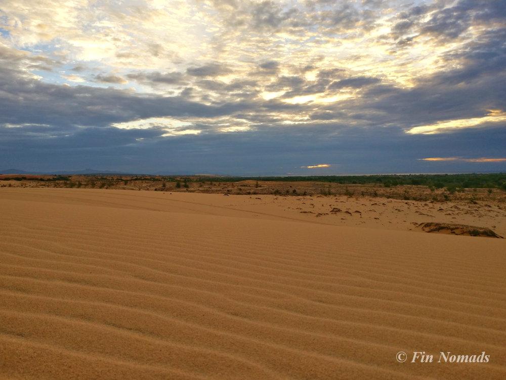 muine-white-sand-dunes