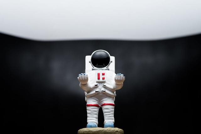 20170704_05_Astronaut figures