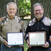 More awards for Wild Turkeys in Wisconsin and Deer Hunt Wisconsin 2016