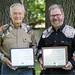 More awards for Wild Turkeys in Wisconsin and Deer Hunt Wisconsin 2016