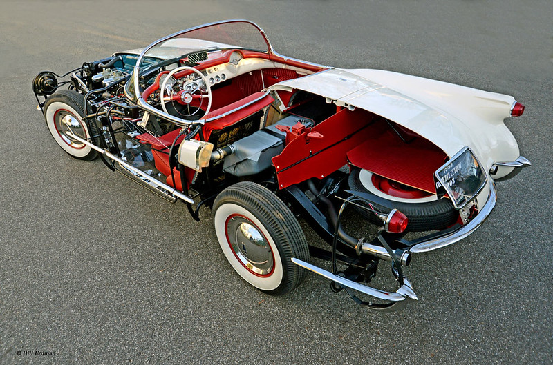 Corvette-Cutaway1