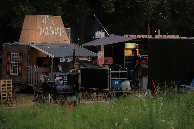 2017-07-02_Lust-Food-Truck-Festival_PL (4)