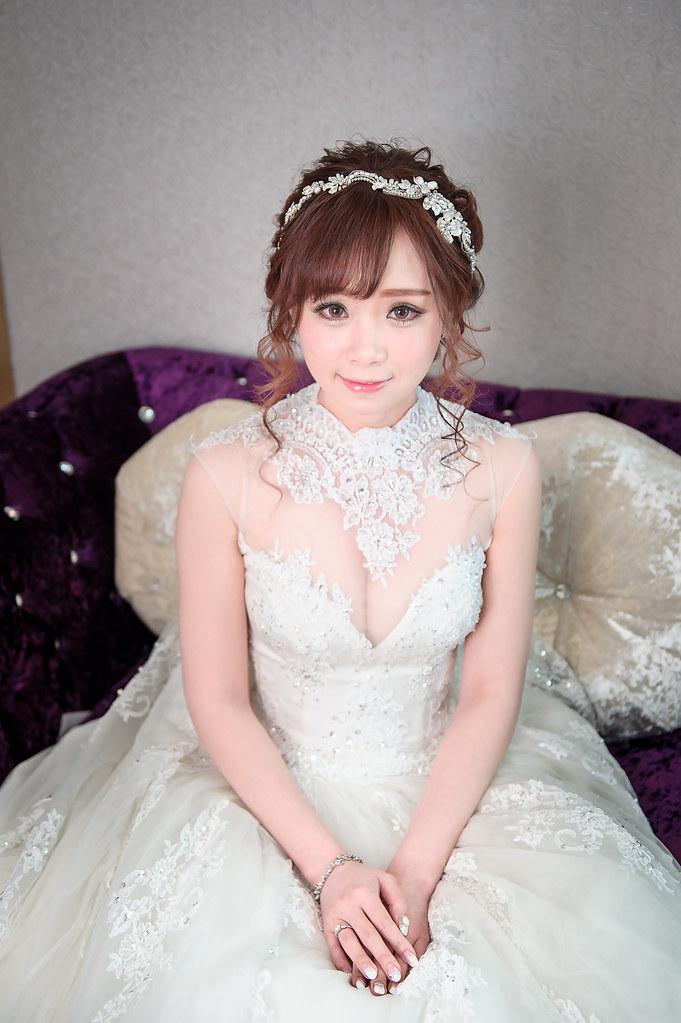 0019新莊富基婚宴會館 婚禮拍攝