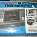 ArcherKit Electronic Thermometer