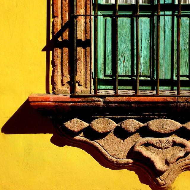 window macro