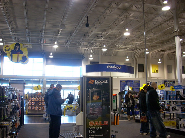 best buy interior flickr photo sharing HQ Hardware Home Improvement Tool Time