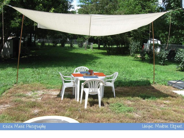 Backyard Canopy Diy :  Collection Galleries World Map App Garden Camera Finder Flickr Blog