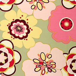 Sandi Henderson Fabric - - Hawthorne Threads