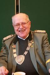 Sebastianus 2010