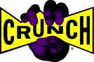 Crunch Gym Membership