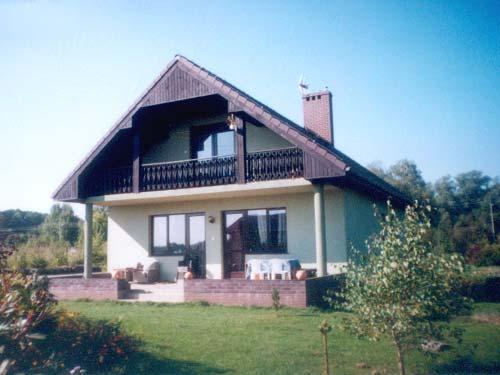 Amenajari interioare design decorativ idei decoratiuni for Modeluri de case
