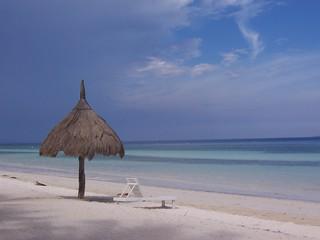 Bohol Beach Club - Paradise