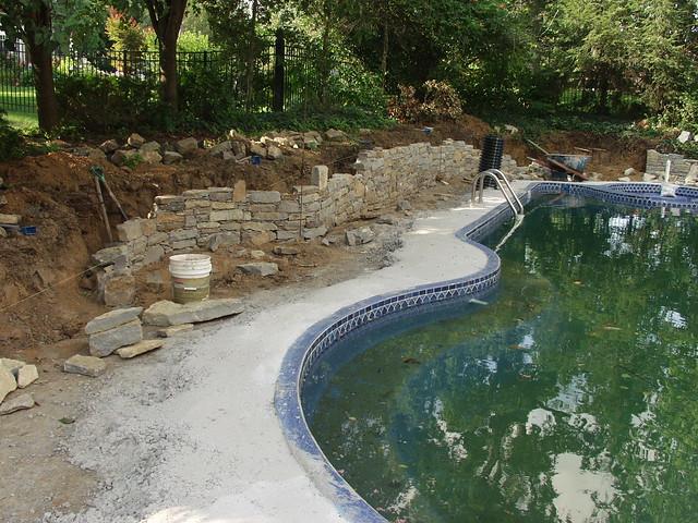 Trinidad 2ep viking pools custom design watson 39 s of for Pool design nashville