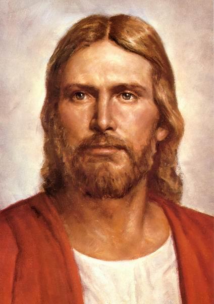 image_-_jesus_christ