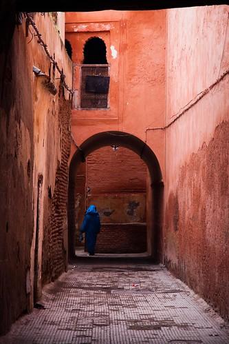 morocco maroc marocco marrakech المغرب مراكش marrākiš mimmopellicola