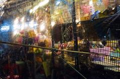 Suan Lum Night Market 1