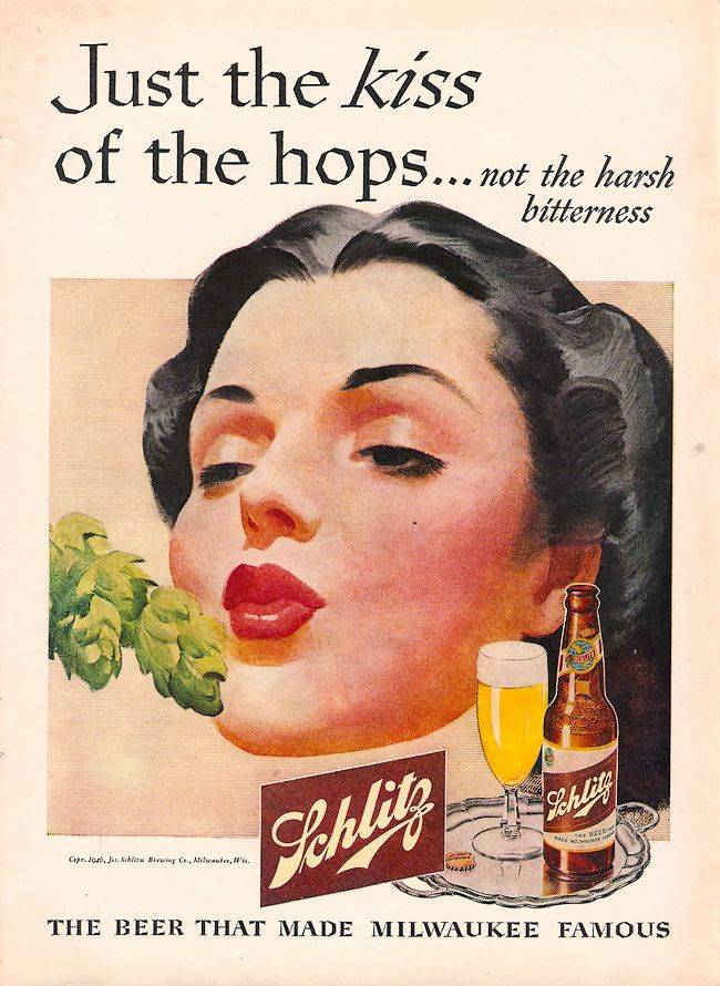 schlitz-kiss-head