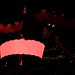 U2, Wembley Stadium