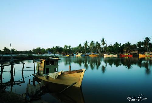amazing Terengganu