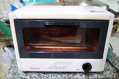 gas stove(0.0), kitchen stove(1.0),