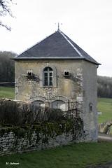 52 clefmont - Photo of Audeloncourt
