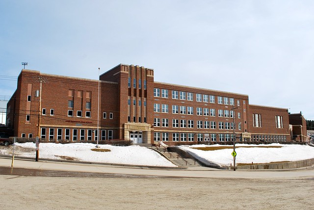 Climate Control Rapid City South Dakota Completed Projects