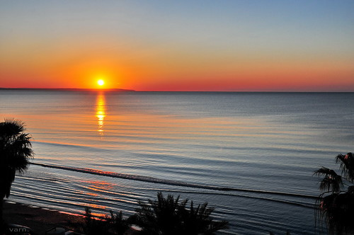 woman sunshine sunrise 11111 otw wonderfulweekend nikond300 dedicationfromcyprus cyprusseascape varnavasthearchitect myvacationflat