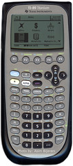 corded phone(0.0), feature phone(0.0), answering machine(0.0), caller id(0.0), office equipment(1.0), calculator(1.0),